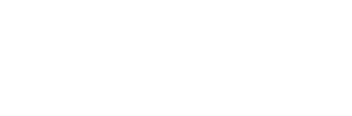 Orage_Band